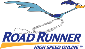 road runner cable